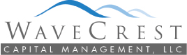WaveCrest Capital Management Logo